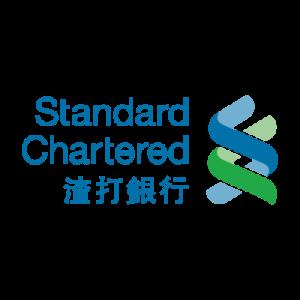 standard-chartered-hong-kong